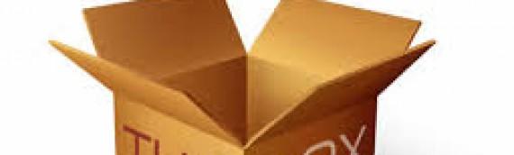 Out of the box oplossingen voor eetbuien en moeilijke momenten