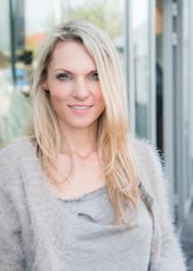 Mylene Ruyters gewichtsconsulente Limburg