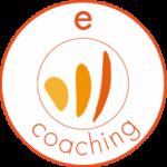e coaching online afslanken